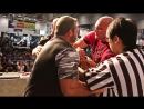 Arnold Classic 2017 - Lars Rørbakken VS. Brett Coutts