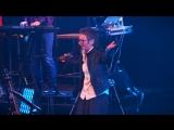 Сурганова и Оркестр - Воздух
