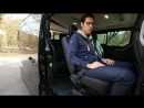 Fiat Talento FULL REVIEW test driven Combi Minibus (vs Nissan NV300 Opel Vivaro Renault Trafic)