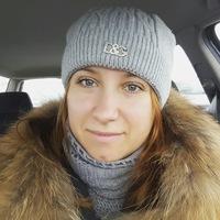 Марина Степанчук