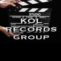kol_records