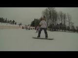 Экшн-видео Золотая Долина (spz-22-26)