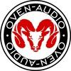 Oven-Audio Автозвук Краснодар