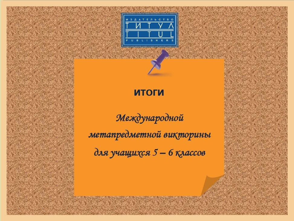 mDQ9R9hCQnw.jpg