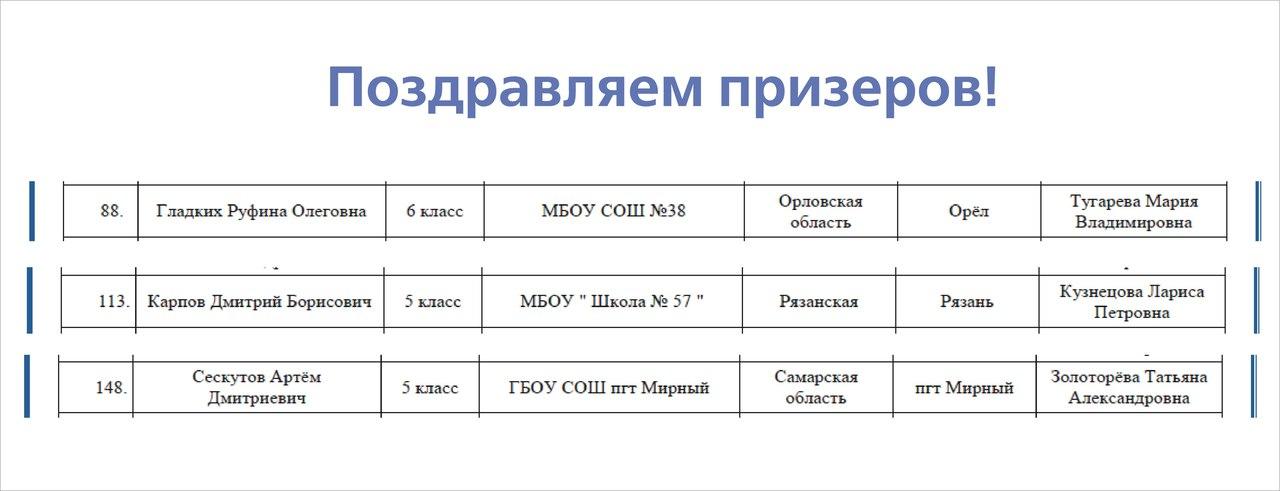 PSvz0kviw-Y.jpg