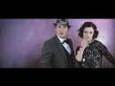 Taco – Puttin' On The Ritz 2017 (A Tribute To Fred Astaire 1946)
