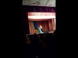 Танец под песню safura - drip drop