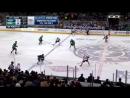 НХЛ Сезон 2016 17 Даллас Нэшвилл 5 2 Обзор матча