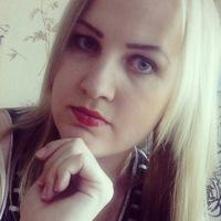 Ангелина Смирнова