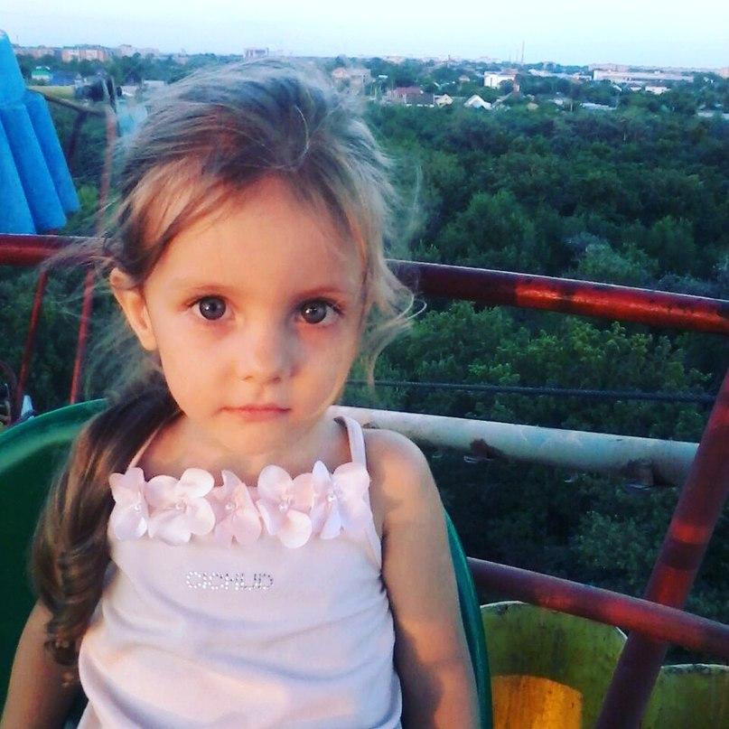 Светлана Кожевникова | Уральск