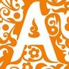 Ассорти - украшения и аксессуары