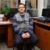 Dmitry Lug