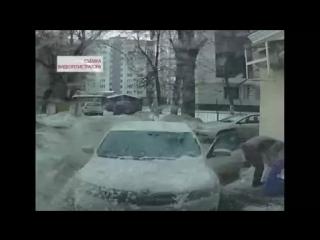 гифки-авто-снег-оттепель-3677979