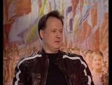 По волне моей памяти Василий Шумов (2007)