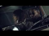 ПРЕМЬЕРА! Ани Лорак feat. Мот - Сопрано (Lirik Video) Мот feat. Ани Лорак #Сопрано