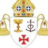 Rt-Rev-Serge Burglé