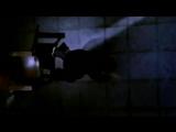 DJ Hooligan - System Ecstasy (1996)