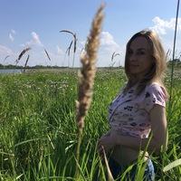 Нина Лукарева