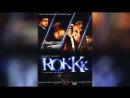 Роковая тень (2010)   Rokkk