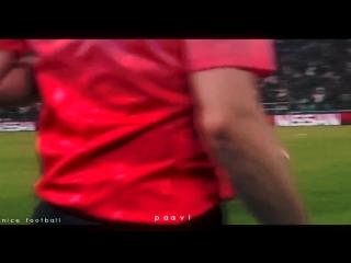 Ye im gook | pr | vk.com/nice_football