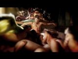 DmC - Devil May Cry (Noisia - Tommys Theme)