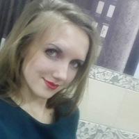 Александра Корельская