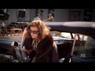 Feud: Bette and Joan Trailer