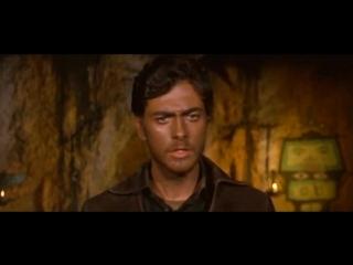 Джонни Гамлет / Quella sporca storia nel west 1968