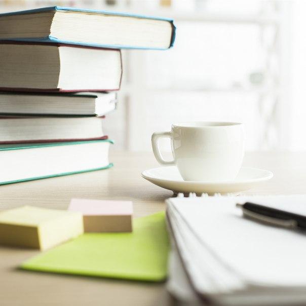 Несмотря на большую загруженность по работе, Билл Гейтс читает хотя бы