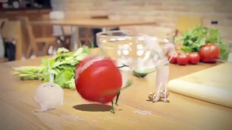 Vidmo_org_Plachushhijj_pomidor_-_Mp4_-_720p_640