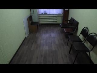 Зачем власти подбрасывают улики Свидетелям Иеговы_HD