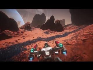 Osiris New Dawn (Launch Trailer)