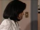 Моя вторая мама - 112 серия - Даниэла ударила Монику