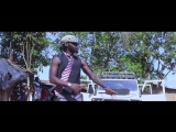 DJ Arafat - Maplorly (1080p) (Coupe-DecaleDance)