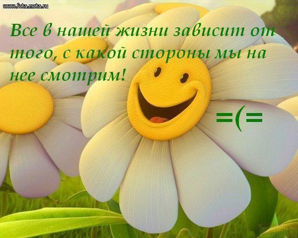 https://pp.vk.me/c637916/v637916786/18b58/g7qGd7HbyOY.jpg