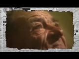 День Победы в России_ показуха и массовое зомбирование — Антизомби, 12.05.17