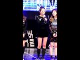 170513 대구청소년문화축제 레드벨벳(Red Velvet) - Ment 2 [직캠 Fancam] by 힙합가이