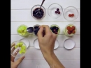 Как приготовить натуральный йогурт в домашних условиях (без закваски).