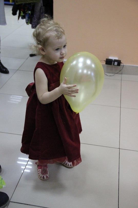Юлия Антропова | Кондопога