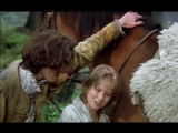 Thomas the Falconer (2000)