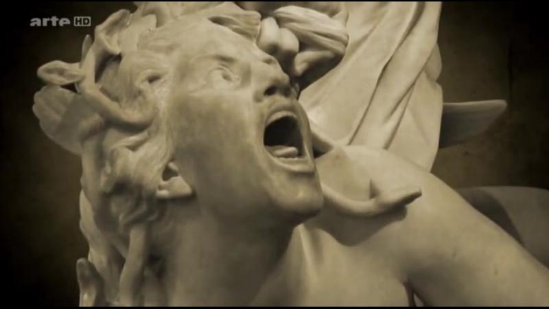 Мифы Древней Греции. Персей. Смертельный взгляд Медузы (13 серия) (2016)