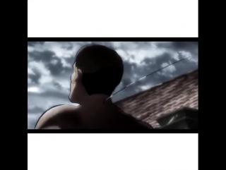 •○Anime Vine○Вторжение гигантов(Атака Титанов)|Shingeki no Kyojin○•