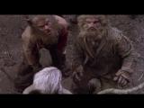 Остров доктора Моро 1977 - смотреть онлайн фильм бесплатно