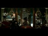 50 Cent feat. Justin Timberlake, Timbaland - Ayo Technology