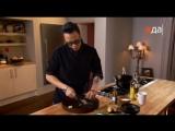 Китайская кухня с Гоком. Серия 2. Любимые блюда семьи