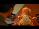 Люби, корми и никогда не бросай! — «Гарфилд» (2004)