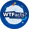 WTFacts?