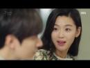 Легенда синего моря 12 серия из 20 Южная Корея 2016-2017 г