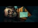 Отрывок из фильма Напролом / Разговор с заключенным