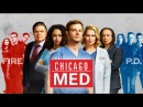 Медики Чикаго 2 сезон 20 серия - Трейлер Промо HD